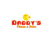 Daddy's Pizzaria