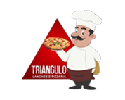 Triangulo Lanches e Pizzaria