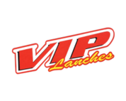 VIP Lanches