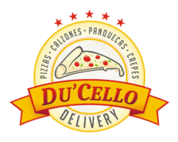Du'Cello Pizzaria Delivery