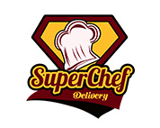 SuperChef Delivery