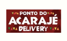 Ponto do Acarajé