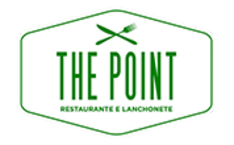 The Point Lanchonete