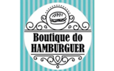 Boutique do Hambúrguer